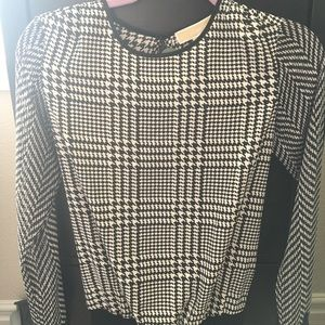 Woman's MICHAEL Michael Kors Blouse
